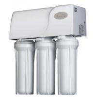 诚致远单水增压家庭用水纯水机