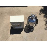 智创兴邦WTS-2B水箱自洁消毒器