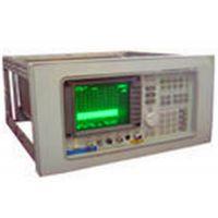 现金新款上门交易惠普HP8561E频谱分析仪 长期交易HP8561E