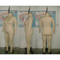 香港服装打板公仔 香港制衣模特公仔 国标立裁人台厂家订做