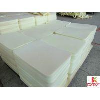 深圳康莱压缩出口海绵床垫生产厂