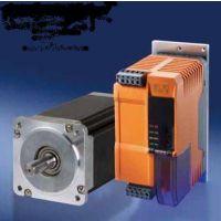 上海售后长期供应二手东方驱动器UDX5107-G4-2维修出售
