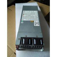 浪潮NF8650M电源 备件型号 PWS-1K41F-1R(1400W)到货了!