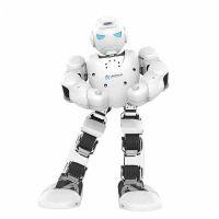 优必选 阿尔法 Alpha 1S智能人形机器人商演跳舞机器人表演机器人