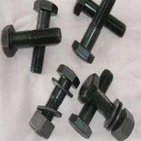 供西藏钢结构螺栓和拉萨钢构螺栓哪家好