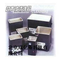 AS系列超声波清洗器生产哪里购买怎么使用价格多少生产厂家使用说明安装操作使用流程