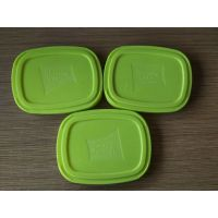 方形塑料盖 纸罐盖子 防尘盖 食品盖