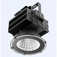 供应SAA标准LED投光灯120W 新款LED工矿灯 SAA标准码头灯