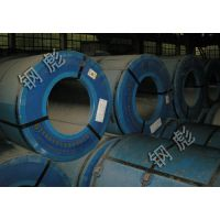 供应宝钢黄石彩钢瓦YX25-212-850型YX25-205-820型