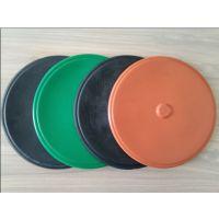 供应德国 进口 微孔 盘式曝气器 曝气盘 橡胶 膜片