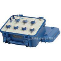 厂家现货批发上海正阳ZX83D直流电阻箱优质的产品实惠的价格正品