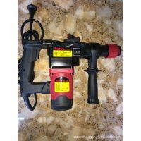 电锤 两用电锤 冲击钻 电镐 电动工具  电钻