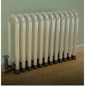 供甘肃土暖气和兰州土暖气循环泵