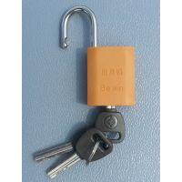 卡封锁,卡封片,管理锁,柜员锁,尾箱锁,联心锁
