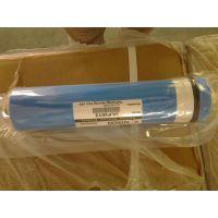 供应原装正品3012反渗透ro400G汇通膜 纯水机大流量RO膜