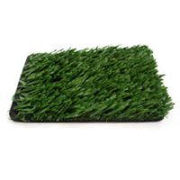 天津人造草皮/人造草坪/室内外足球场人造草坪设计施工