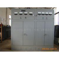 孟村黎明电子 工业电炉,中频电源,中频炉,中频电源报价