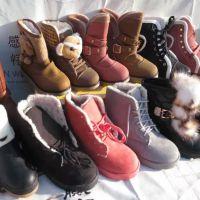 更新精品女鞋品牌杂款女鞋女式棉鞋地摊杂鞋特价流行杂款