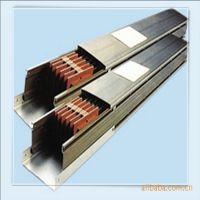 【厂家直销】明亮AL-131冷成型金属地面线槽 热镀锌金属线槽