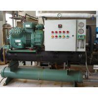 供应湖南激光冷水机|江西激光冷水机组品牌--冰溪冷水机-值得信赖