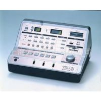 好玛神经肌电促通仪TENS-21/神经肌电促通仪/神经肌电促通仪价格