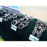 陕汽,一汽,安凯,青特配套轴承厂家临沂开元轴承有限公司3017,33115.HM518445/1轴承