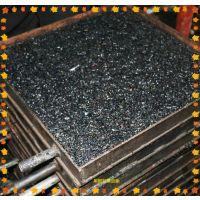 郴州市供应室内外健身必备安全地垫直销 增亮型橡胶地板,增亮型彩色安全橡胶地板,简称彩色橡胶地板,安全