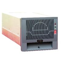 深力源(AHM230F10-3)直流屏充电模块
