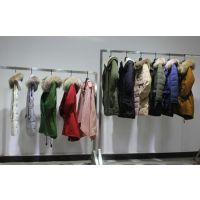棉麻服装批发,尾货服装批发,三家和2014冬装批发,大衣棉服批发13380111690