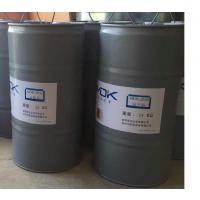 德国默克化学流平剂MOK-2044替代BYK361N