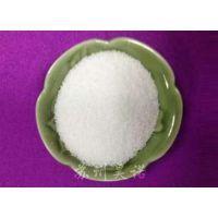 重庆聚丙烯酰胺,恒昌净水填料(图),聚丙烯酰胺
