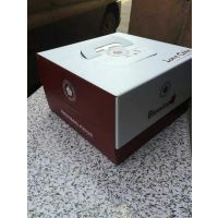哈尔滨嘉欣蛋糕盒厂 纸盒 蛋糕盒 手提一体方盒 销售15045621630