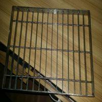 辽阳格栅地板.洗车房排水格栅地板.手工焊接格栅地板