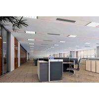 合肥办公室装修设计分享实用办公室装修小技巧