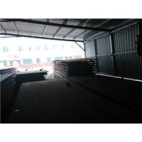 NM360耐磨钢板厂家价格