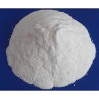 长沙水性PVB树脂