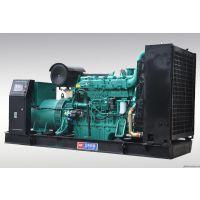 500kw发电机组玉柴动力YC6M350L-D20