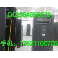 供应河北艾默生机房空调DME12MOP1系列带加热型报价