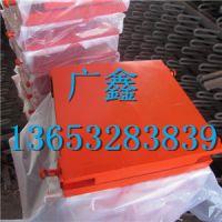 KZGZ抗震球铰支座 厂家直销,价格,GLGZ减震球型钢支座,量大从优
