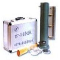 上海土壤渗透仪,高性能TST-70变水头渗透装置-技术