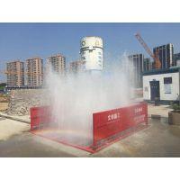 上海普陀区渣土车洗车台|友洁环保(图)|渣土车洗车台价格