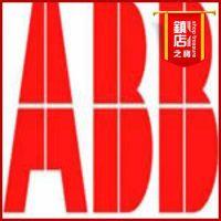 山东ABB变频电机优质商家QABP100L2A 3kW/2级卧式质保一年