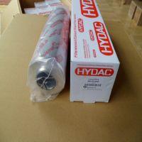 银川批发黎明滤芯LH1300R010BN/HC质优价廉