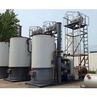 湖北生物质导热油锅炉哪里有卖的、武汉60万大卡导热油炉批发销售店