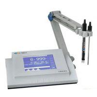 ph2602酸度计|照度计低价批发|星枫仪器激光测距仪