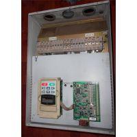 VFD3150C43A台达变频器维修|VFD-C变频器维修