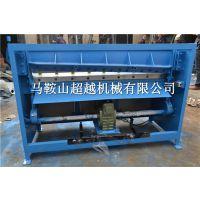 北京1米3小型剪板机多少钱 1米5电动剪板机厂家