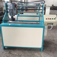 PE电热熔带设备|电热熔套生产线青岛易非机械生产