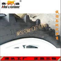 厂家直销6.5-32打药机轮胎采棉机轮胎