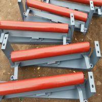 平行上下托辊 托辊组 专业生产 钢